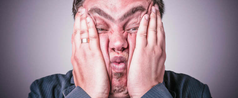 How Has QuickBooks Ruined Your Day?