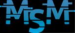 MSM Advisors