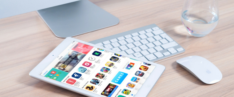 7 Apps That Will Change the Way You Run Your Business
