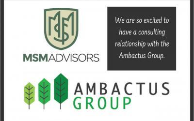 Virtual Accounting Firm Success Story: Ambactus Group