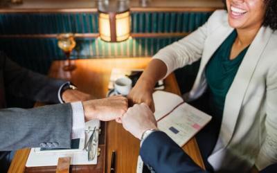 Virtual CFO Operations: Corporate Acquisition
