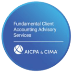 MSM Advisors are members of AICPA