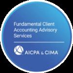 MSM Advisors are members of AICPA