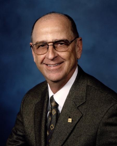 Stan Matarazzo